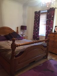 Thumbnail 1 bed terraced house to rent in Maryland Street, Stratford
