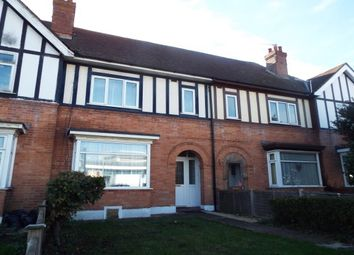 Thumbnail 3 bed property to rent in Castle Lane West, Bournemouth