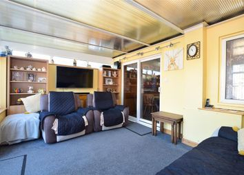 Thumbnail 3 bed terraced house for sale in Colney Road, Dartford, Kent