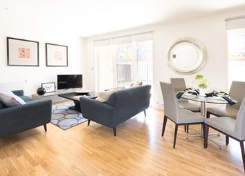 Thumbnail 1 bedroom flat for sale in Casa Court, Bristol Avenue, Barnet