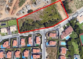 Thumbnail Land for sale in Birre (Cascais), Cascais E Estoril, Cascais