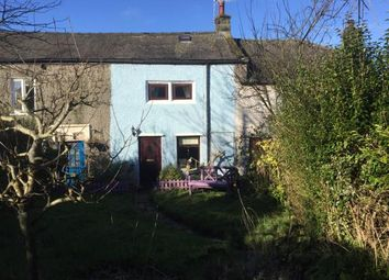 Thumbnail 2 bed terraced house for sale in Main Street, Overton, Morecambe, Lancashire