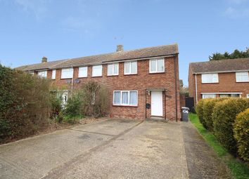 Thumbnail 4 bed property to rent in The Paddock, Spring Lane, Canterbury
