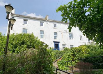 Thumbnail Property for sale in Belle Vue, West Street, Axminster, Devon