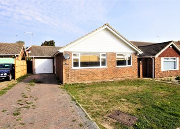 Thumbnail 3 bed bungalow to rent in College Road, Bexhill-On-Sea