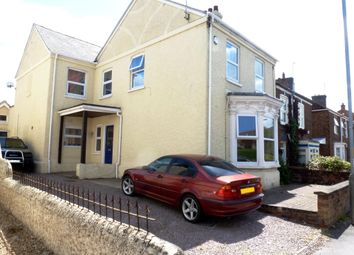 Thumbnail 4 bed property to rent in Winsover Road, Spalding