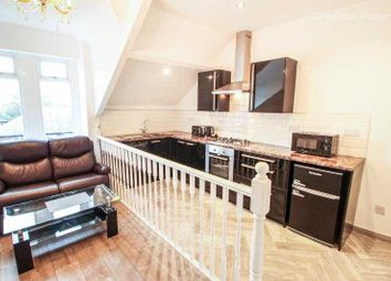 Thumbnail Studio to rent in Studio 3, Heaton Road, Newcastle Upon Tyne, Tyne And Wear