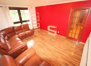 Thumbnail 2 bedroom flat to rent in North Anderson Drive, Aberdeen