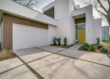 Thumbnail 4 bed property for sale in Dallas, Texas, 75243, United States Of America