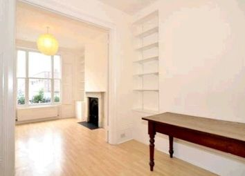 Thumbnail 2 bedroom terraced house to rent in Florence Street, Angel
