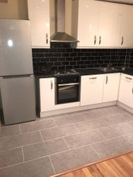 Thumbnail 4 bed terraced house to rent in Sandy Croft, London
