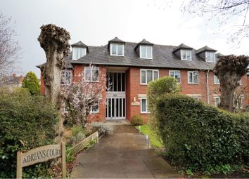 Thumbnail 1 bed flat for sale in 39-41 Maidenhead Road, Stratford-Upon-Avon