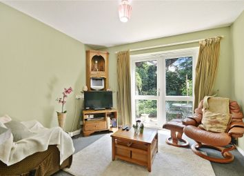Thumbnail 2 bed flat for sale in Kent House Road, Sydenham, London