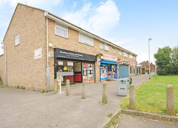 Thumbnail Retail premises for sale in Cherwell Close, Slough SL3,