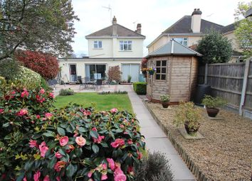 Thumbnail 4 bedroom property for sale in Southend Road, Rochford