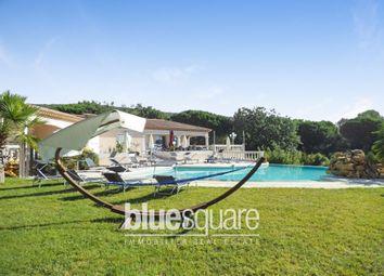 Thumbnail 9 bed property for sale in Brignoles, Var, 83170, France