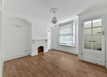 Thumbnail 2 bed terraced house for sale in Milton Road, Croydon