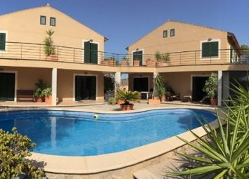 Thumbnail 5 bed semi-detached house for sale in Spain, Mallorca, Llucmajor, Cala Pi