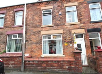 Thumbnail 3 bed property for sale in Froom Street, Chorley