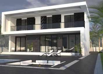 Thumbnail 4 bed villa for sale in Spain, Valencia, Alicante, Benitachell