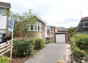 Thumbnail 2 bedroom bungalow for sale in Prospect Drive, Totley Rise, Sheffield