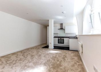 Thumbnail 2 bedroom flat to rent in Stockwood Chambers, 19 Cowper Street, Redfield, Bristol