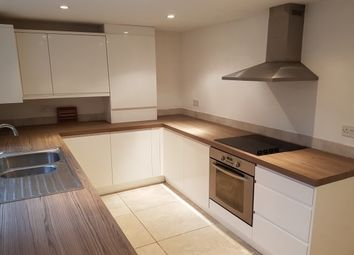 Thumbnail 3 bed property to rent in Geneva Terrace, Darlington