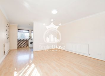 Thumbnail 2 bed maisonette to rent in 537 Victoria Road, Ruislip