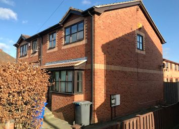 3 bed property to rent in Richmond Park Drive, Sheffield S13