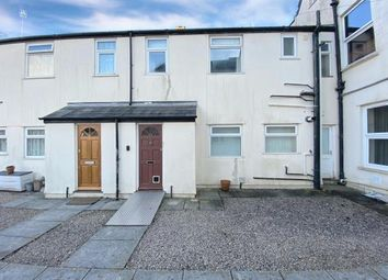 Thumbnail 1 bed terraced house for sale in Oakfield Street, Plasnewydd, Cardiff