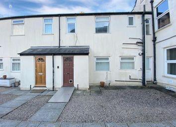 Thumbnail 1 bed terraced house for sale in Oak Court Rear Of 48, Oakfield Street, Cardiff, Caerdydd