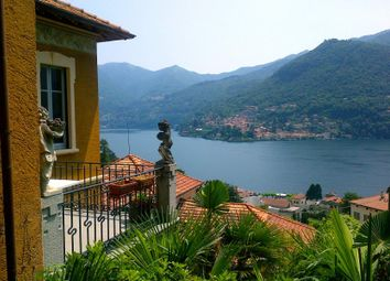 Thumbnail 3 bed apartment for sale in 22010 Moltrasio Co, Italy