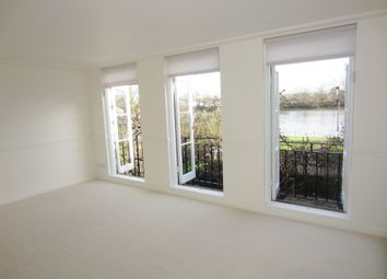 Thumbnail 5 bed terraced house to rent in Chiswick Mall, Chiswick, London