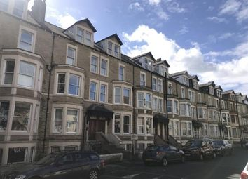 3 bed flat for sale in West End Road, Morecambe, Lancashire LA4