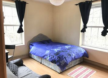 Thumbnail 4 bed flat for sale in Whitworth House, Falmouth Road, London