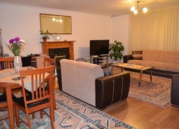 Thumbnail 2 bed flat to rent in Lucerne Close, London
