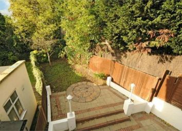 Thumbnail 7 bed detached house to rent in The Vale, London
