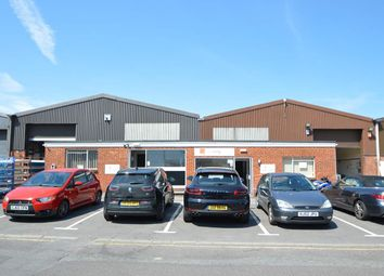 Thumbnail Warehouse to let in Units 28-30 Haviland Road, Wimborne