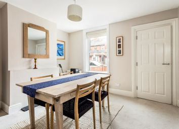 Thumbnail 2 bed end terrace house to rent in York Road, Newbury
