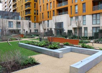 Thumbnail 3 bed shared accommodation to rent in Enderby Wharf, Greenwich