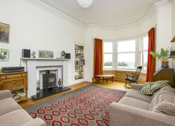 Thumbnail 3 bed flat for sale in 100/6 Polwarth Gardens, Edinburgh