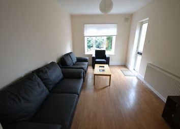 Thumbnail 6 bed property to rent in Larch Road, London