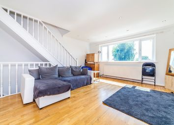 Thumbnail 4 bed town house for sale in Hollman Gardens, London