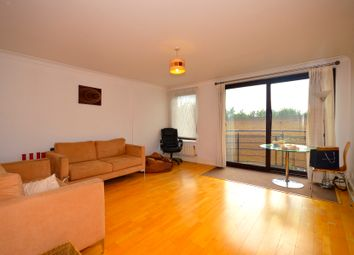 Thumbnail 2 bed flat to rent in Lion Court, Wapping, London