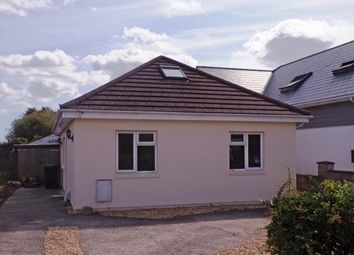 2 bed bungalow for sale in Hamworthy, Poole, Dorset BH15