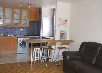Thumbnail 2 bed flat to rent in Prior Street, Greenwich