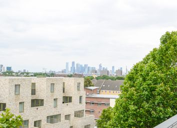 Thumbnail 1 bed flat for sale in Pelican House, 92 Peckham Road, London
