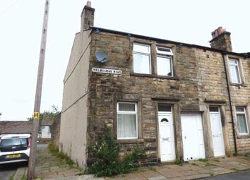 Thumbnail 3 bed terraced house for sale in Melbourne Road, Lancaster
