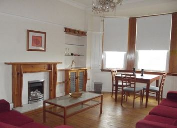 Thumbnail 2 bed flat to rent in Rose Street, Garnethill