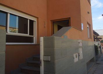 Thumbnail 4 bed apartment for sale in Puerto Del Rosario, Fuerteventura, Spain